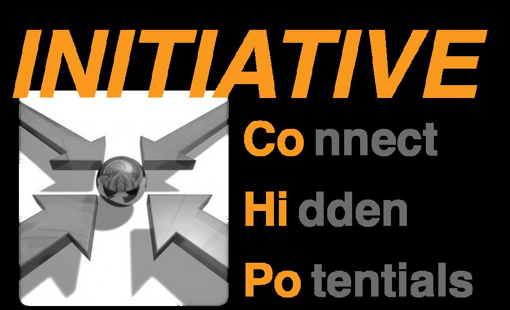 Logo CoHiPo 2016 neu