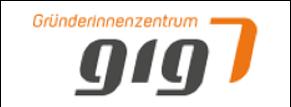 logo gig7