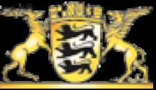 logo regierungspr