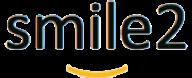 logo smile2